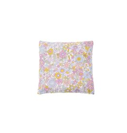 Bon Dep Lavender Fragrance Bag Liberty - June Blossom