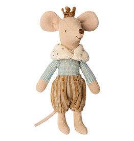 Maileg Mouse - Prince