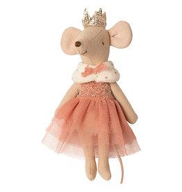 Maileg Muis - Prinses