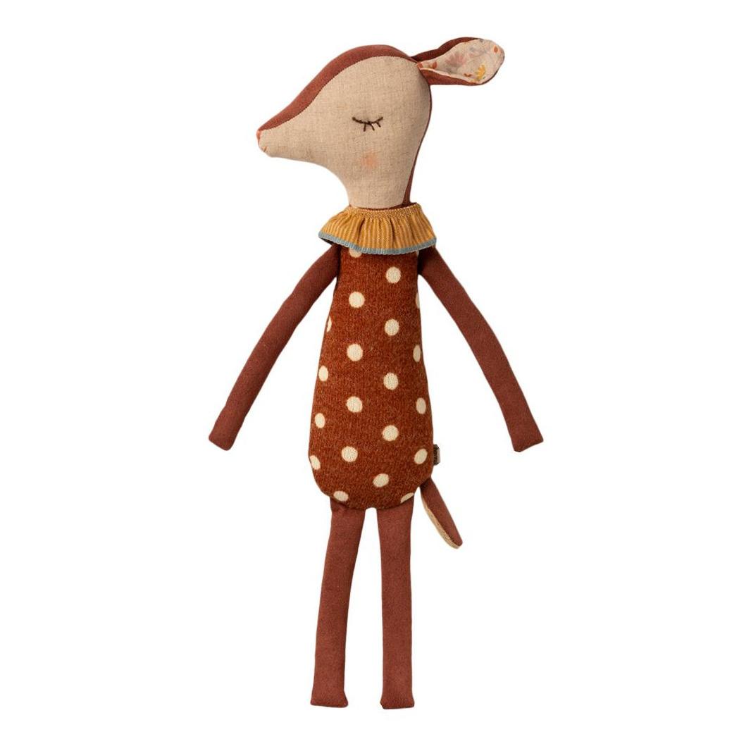 Maileg Bambi - Sleepy/Wakey