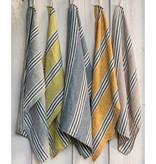 Harmony Tea towel Corte - Beige