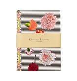 Christian Lacroix Notebook - Feria