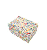 Bon Dep Jewelry Box Liberty - Felda Multi