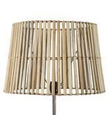 Lampenkap - Bamboo