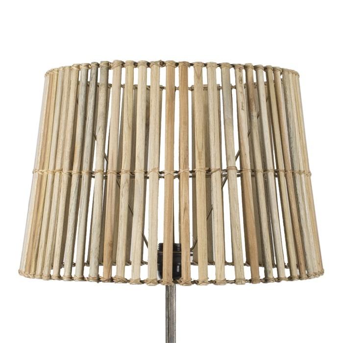 Lampshade - Bamboo