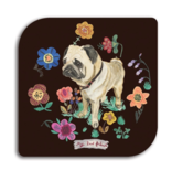 Avenida Home Onderzetter - Dog