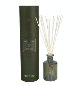 True Grace Manor Fragrance Diffuser - Amber