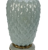 Vase - Pineapple