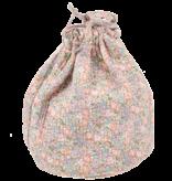 Bon Dep Pouch bag Liberty - Michelle Pink