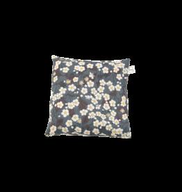 Bon Dep Lavender Fragrance Bag Liberty - Mitsi