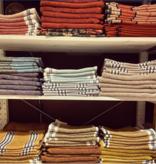 Harmony Tea towel Piana - Prairie