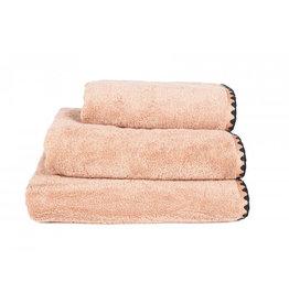 Harmony Guest towel Issey - Cimarron