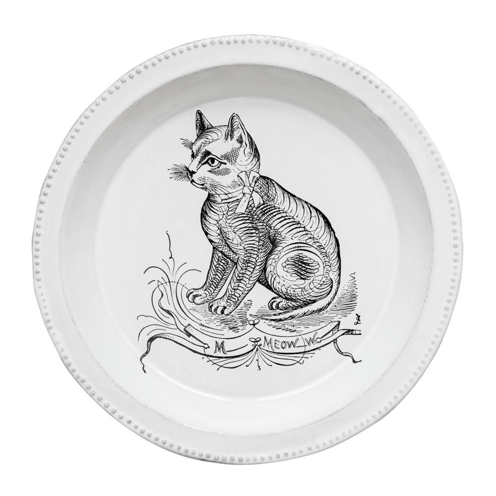 Astier de Villatte John Derian Bord - Scenario Cat