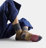 Thunders Love Helen Socks Women - Blue