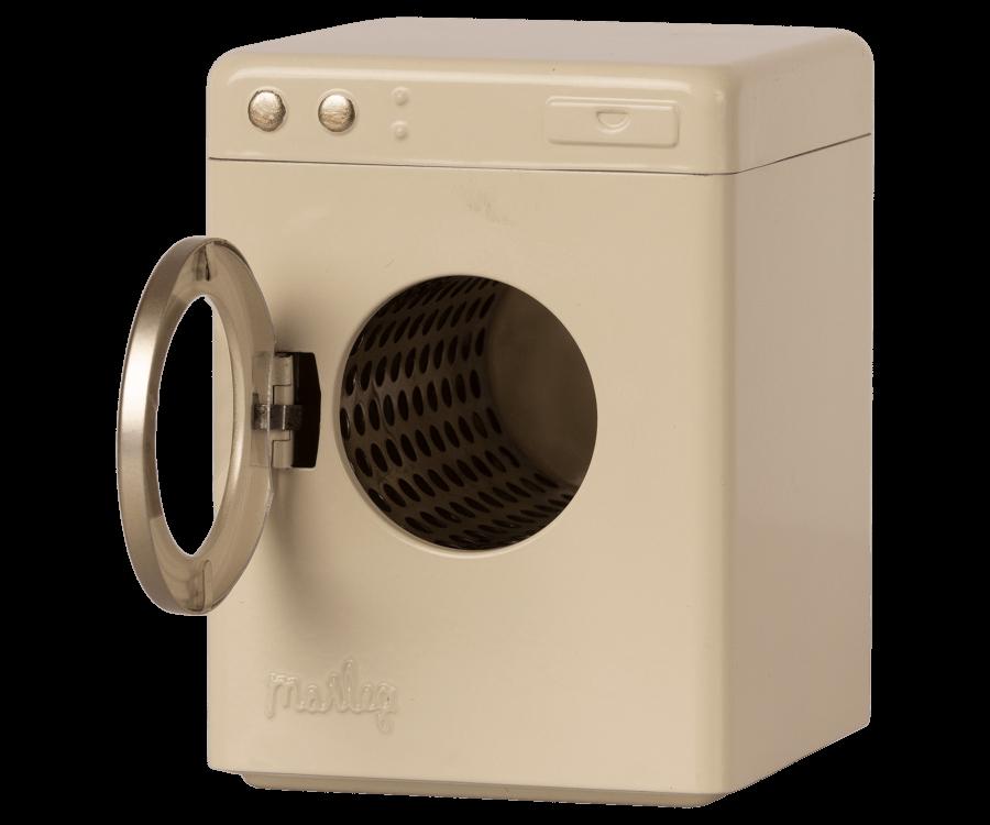 Maileg Wasmachine