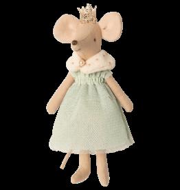 Maileg Mouse - Queen