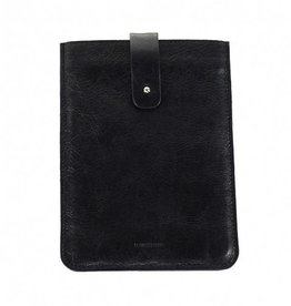 Royal Republiq Ipad Mini Cover - Black