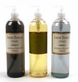 Astier de Villatte Dishwashing Soap/Hand Soap - Pepper
