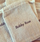 Bobby Rose Ketting - Blaadje Klein