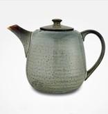 Broste Teapot - Nordic Sea