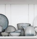 Broste Small Bowls - Nordic Sea / Set of 2