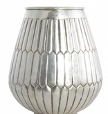 House Doctor Vase Lucca