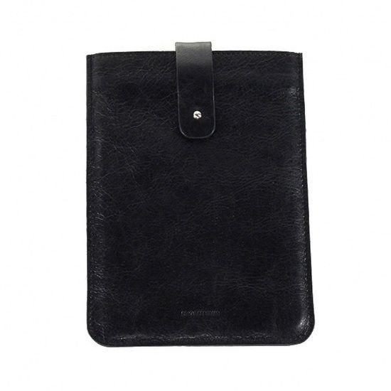 Royal Republiq Ipad Mini Cover - Black
