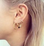 Bobby Rose Earring - Twinkle Star