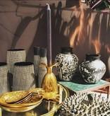 Liv Pineapple Trinket/Bowl - Small