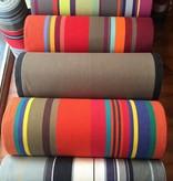 Les Toiles du Soleil Mini Dienblaadje - Multi Colour