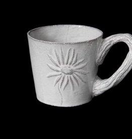 Astier de Villatte Cup with Handle