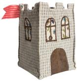 Maileg Castle