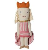 Maileg Rammelaar - Prinses