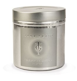 True Grace Walled Garden Candle in Tin (no.39) - Christmas