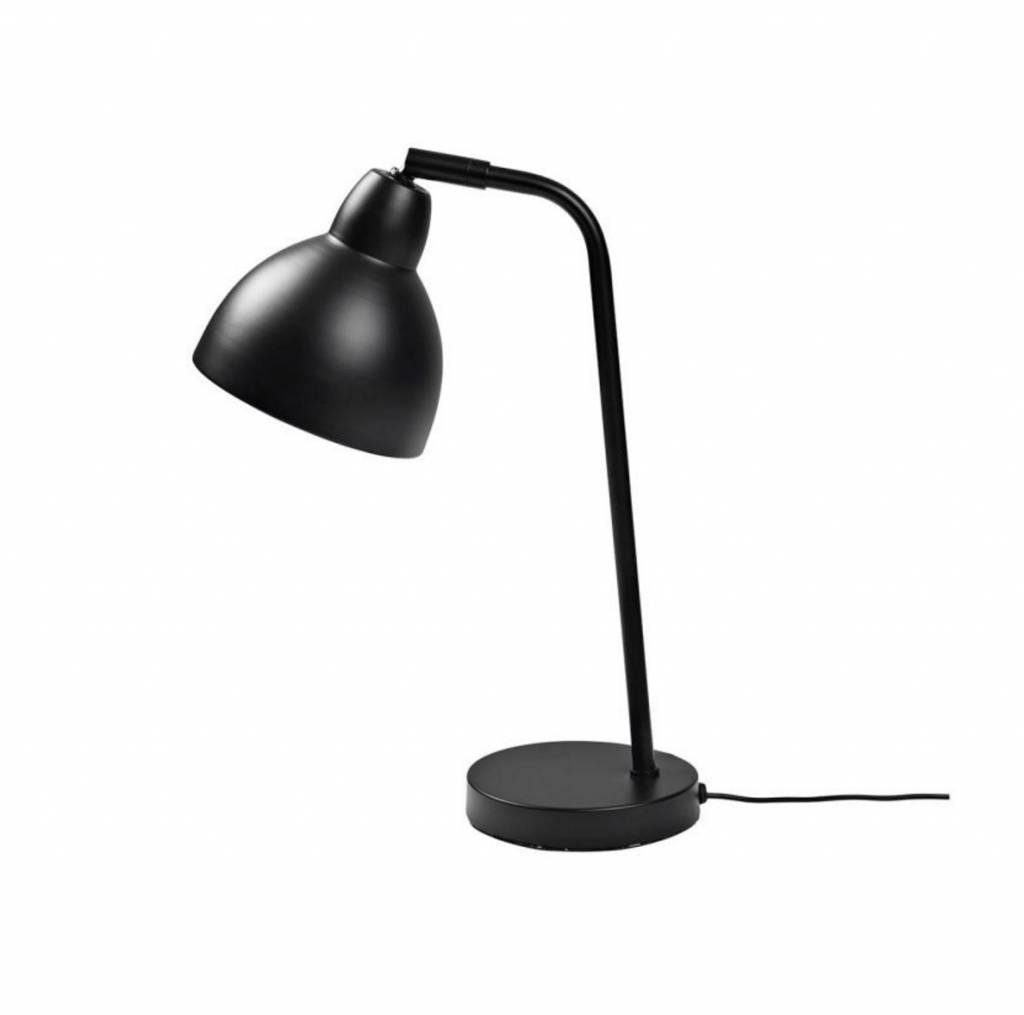 Broste Tafellamp Cima - Zwart