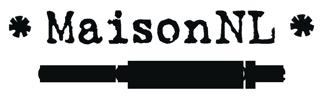 MaisonNL Concept Store