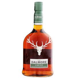 Dalmore The Dalmore Luceo 0,7L -GB-