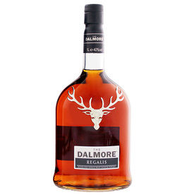 Dalmore The Dalmore Regalis 1,0L -GB-