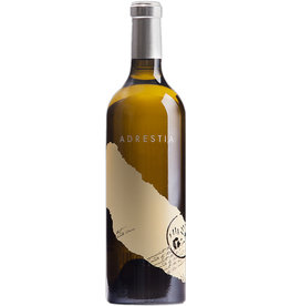 Two Hands Winery 2012 Two Hands Adrestia