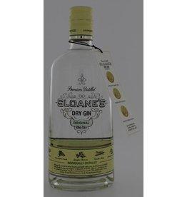 Sloanes Sloanes Dry Gin 700ml