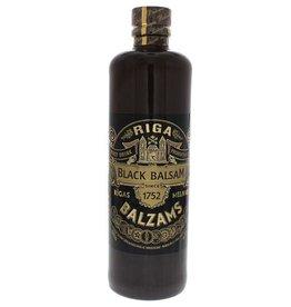Riga Black Riga Black Balsam Bitter 500ml