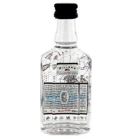 Martin Miller's Martin Millers Dry Gin Miniatures 50ML