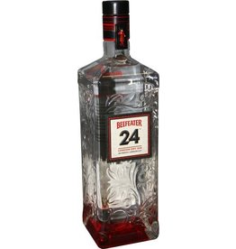 Beefeater Gin Beefeater 24 Dry Gin - Engeland