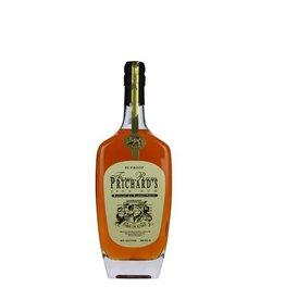 Prichards Rum Prichards Fine Rum - Verenigde Staten
