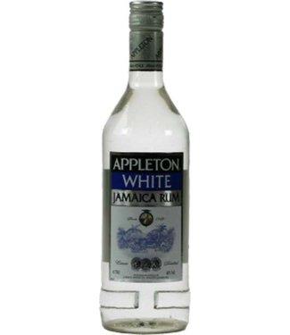 Appleton Rum Appleton White Classic - Jamaica