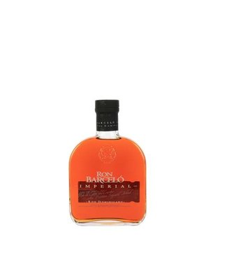 Barcelo Barcelo Imperial 700ml Gift box