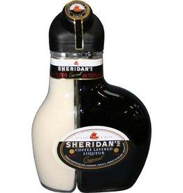 Sheridans Sheridan s