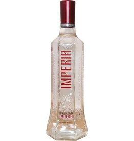 Russian Standard Vodka Russian Standard Imperia