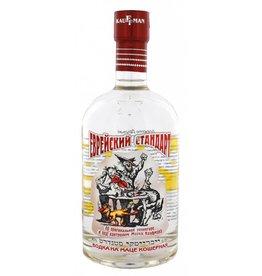 Kauffman Kauffman Vodka Evreiskiy Standart 700ML