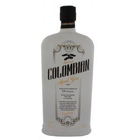 Dictador Dictador Colombian Aged Gin White 700ML